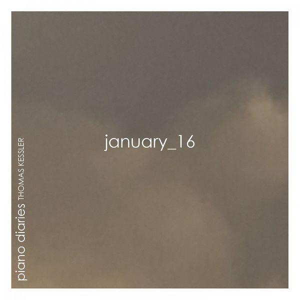 Thomas Kessler - January_16