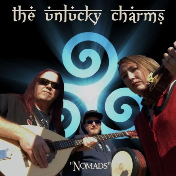 The Unlucky Charms - Nomads