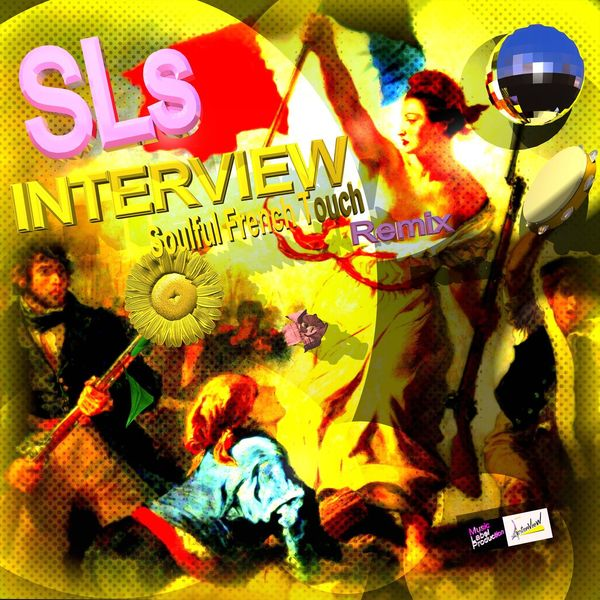 Interview Sls Remix