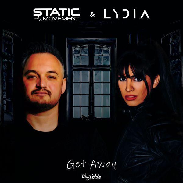Static Movement - Get Away