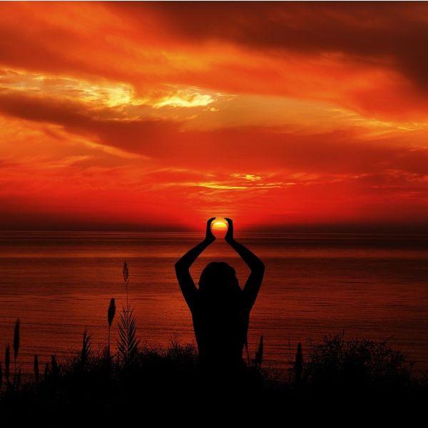 Zen Sleep Music for Ultimate Peace | Exam Study Classical