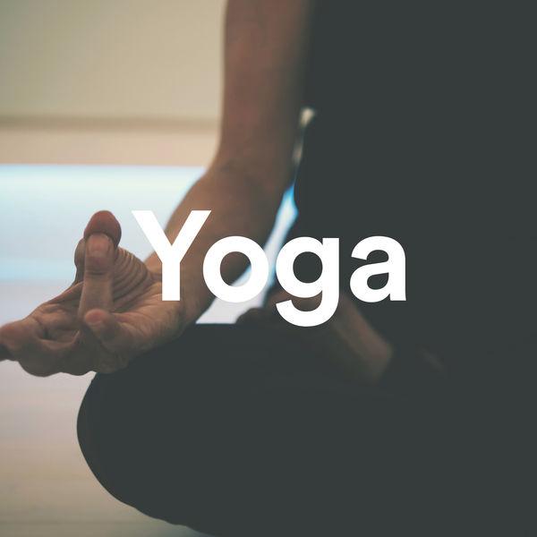 Yoga - Yoga & Meditation