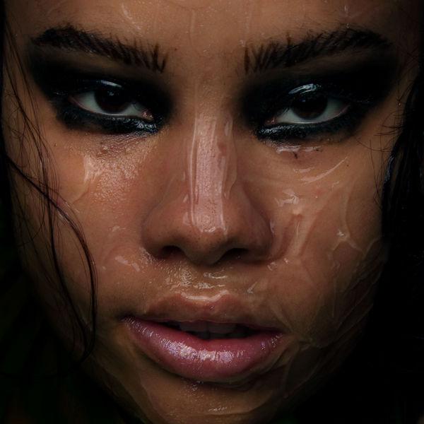 Shygirl|Cruel Practice