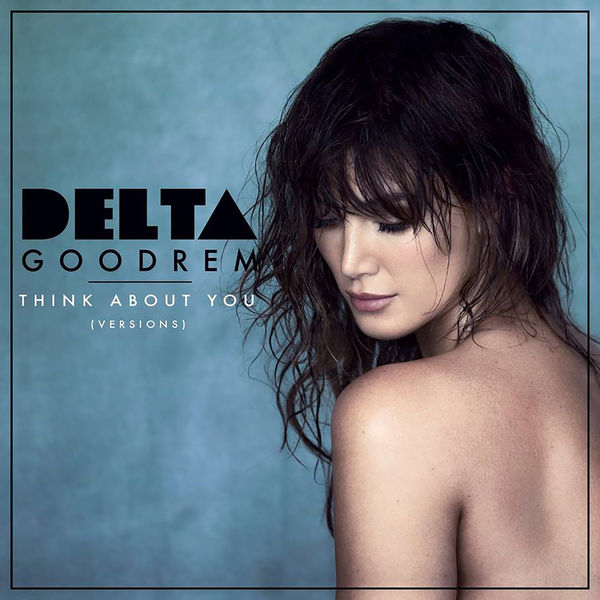 Wings of the wild | delta goodrem – download and listen to the album.