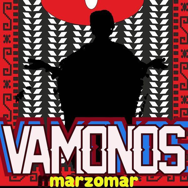 Marzomar - Vámonos