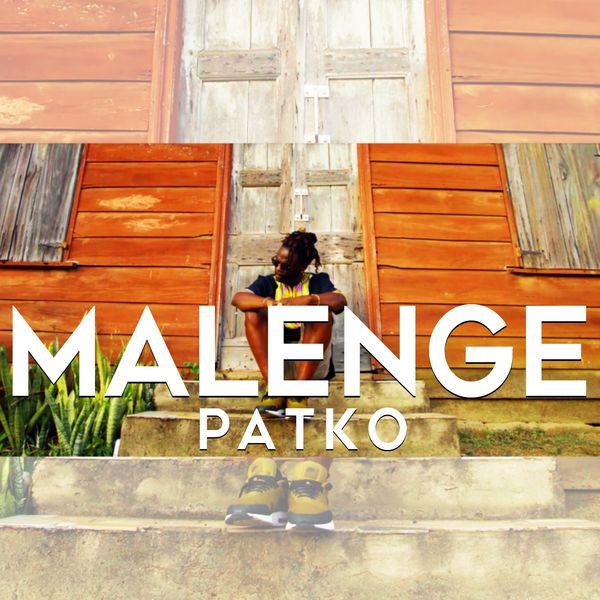 Patko - Malenge