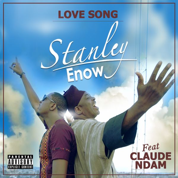 Stanley Enow - #LoveSong