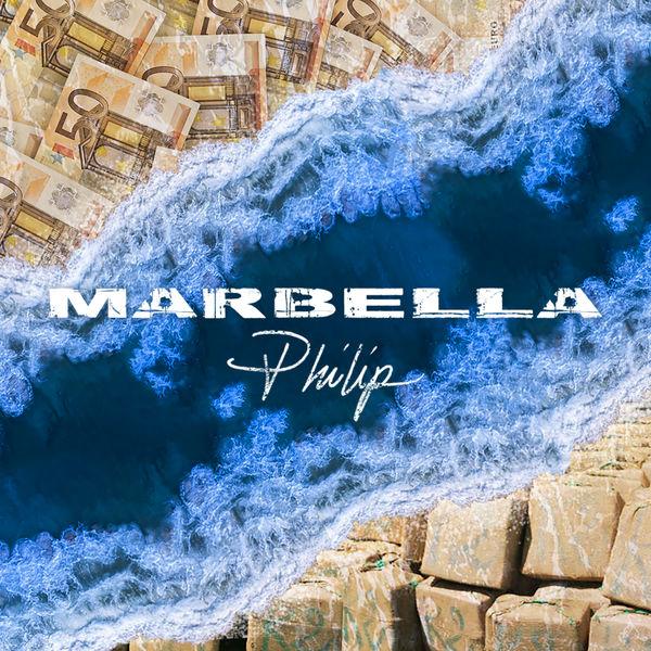 Philip - Marbella