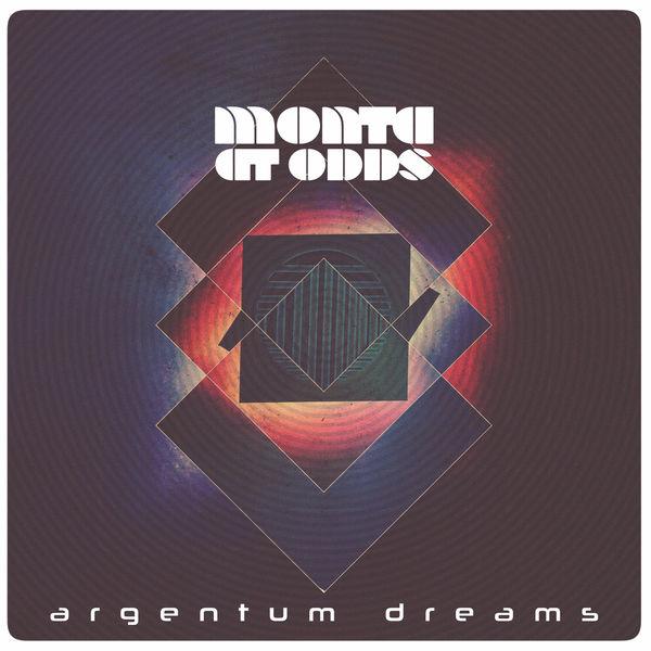 Monta At Odds - Argentum Dreams