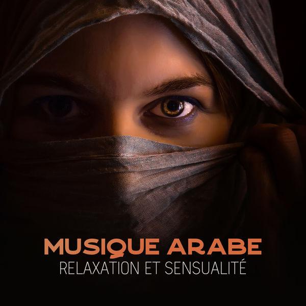 Musique Douce Academy - Musique arabe - Relaxation et sensualité