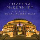 Live at the Royal Albert Hall | Loreena McKennitt