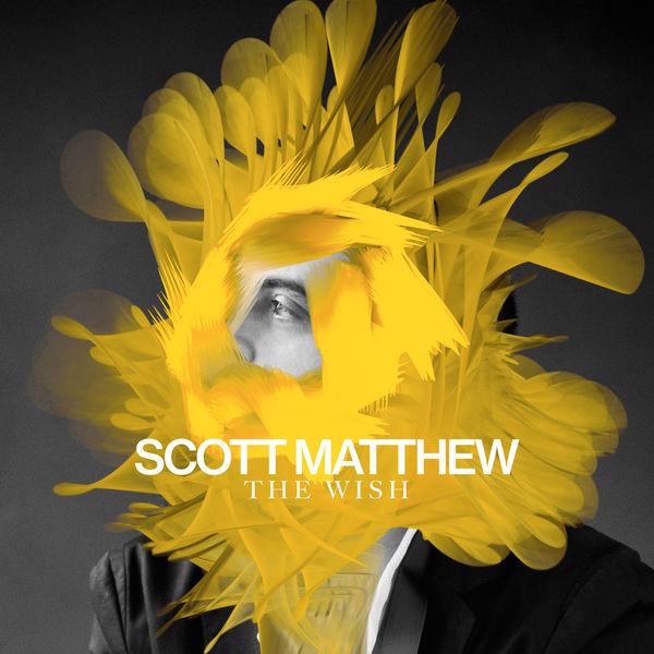 Scott Matthew - The Wish