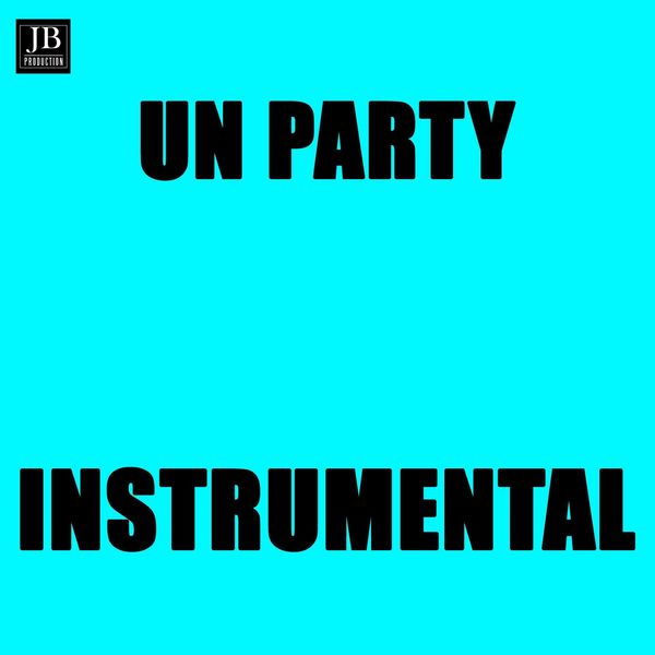 Extra Latino - Un Party (Originally Performed By Arcangel)