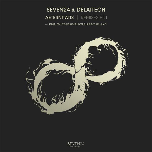 Seven24 - Aeternitatis