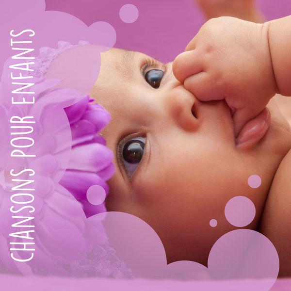 Chansons Pour Enfants Bébé TaTaTa - Relaxation Pour Les Enfants