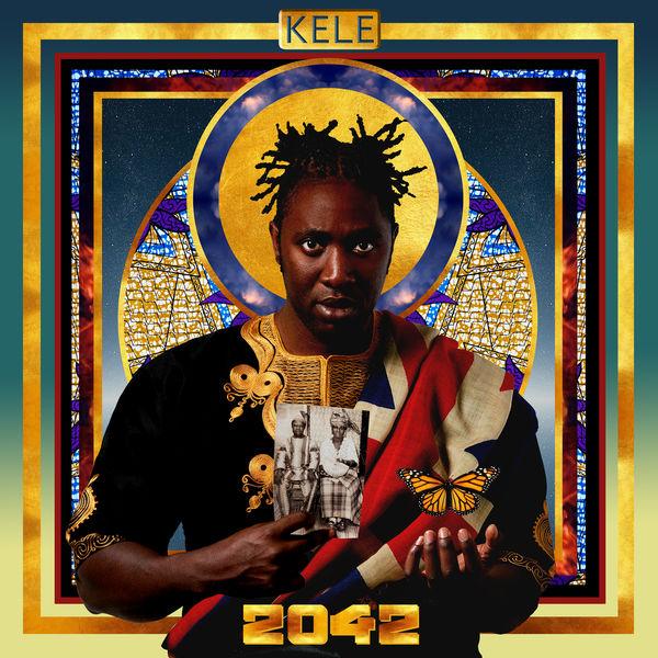 Kele - 2042
