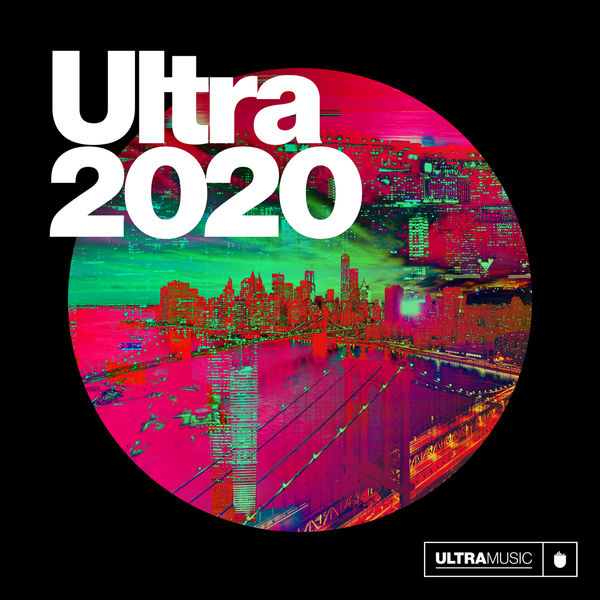 Various Artists - Ultra 2020