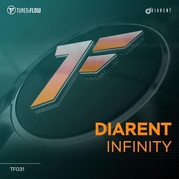Diarent - Infinity