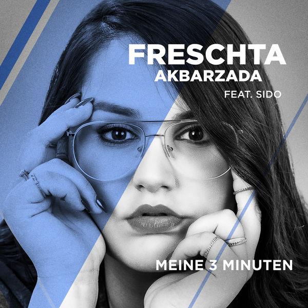 Freschta Akbarzada - Meine 3 Minuten