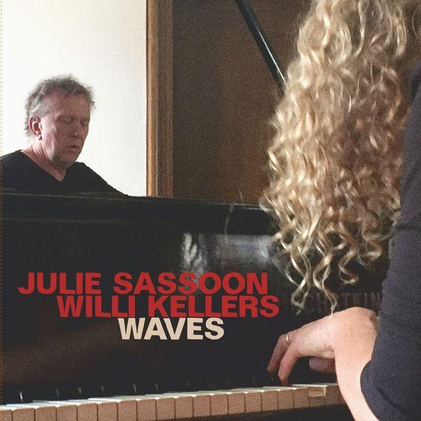 Julie Sassoon, Willi Kellers - Waves
