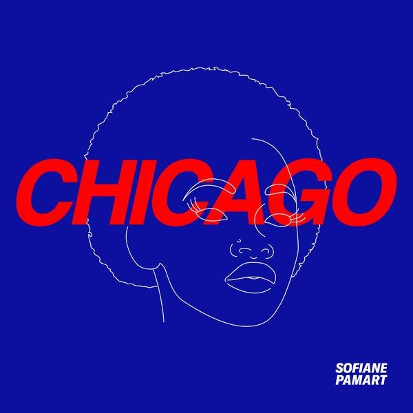 Sofiane Pamart - Chicago