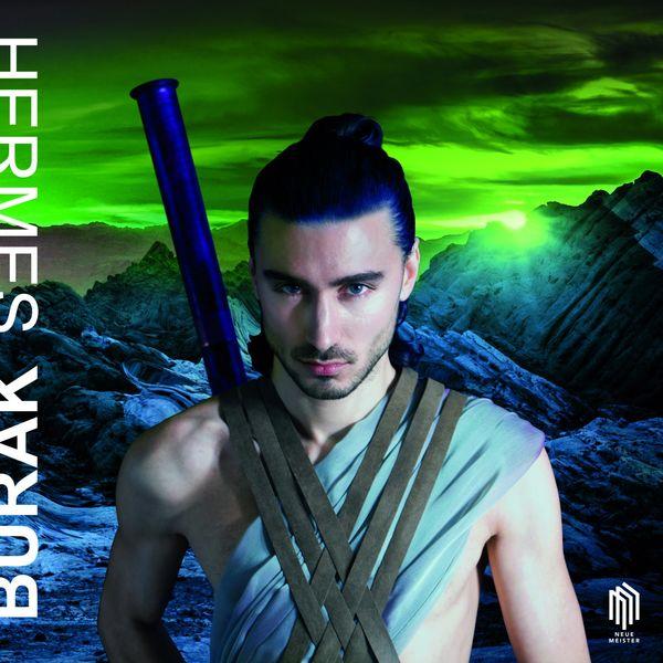 BURAK Hermes