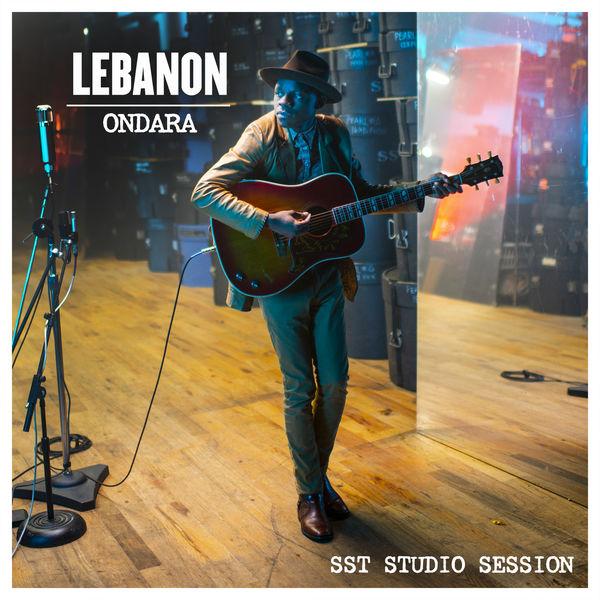 Ondara - Lebanon