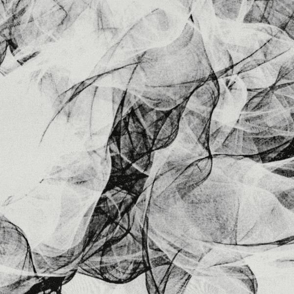 Olafur Arnalds - re:member – string quartets