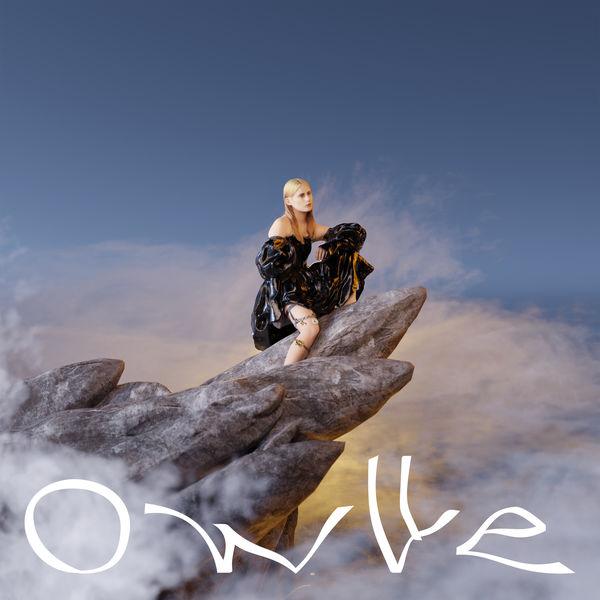 Owlle|Mirage