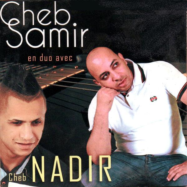 Cheb Samir - En duo avec