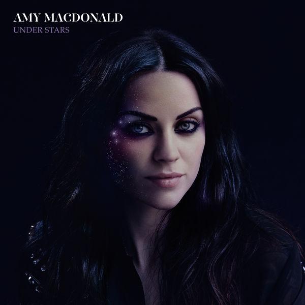 Amy Macdonald - Under Stars (Deluxe)