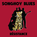 Résistance | Songhoy Blues