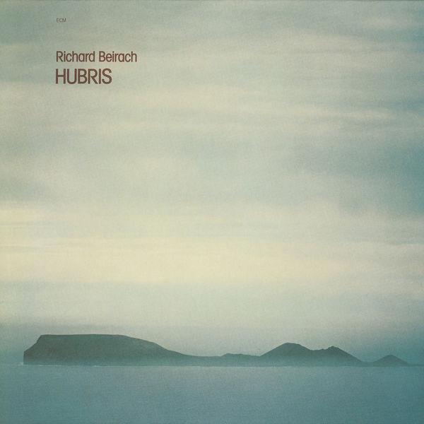 Richard Beirach - Hubris