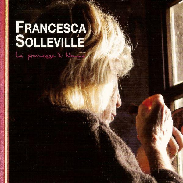 Chanson française-Playlist - Page 12 0602527940830_600