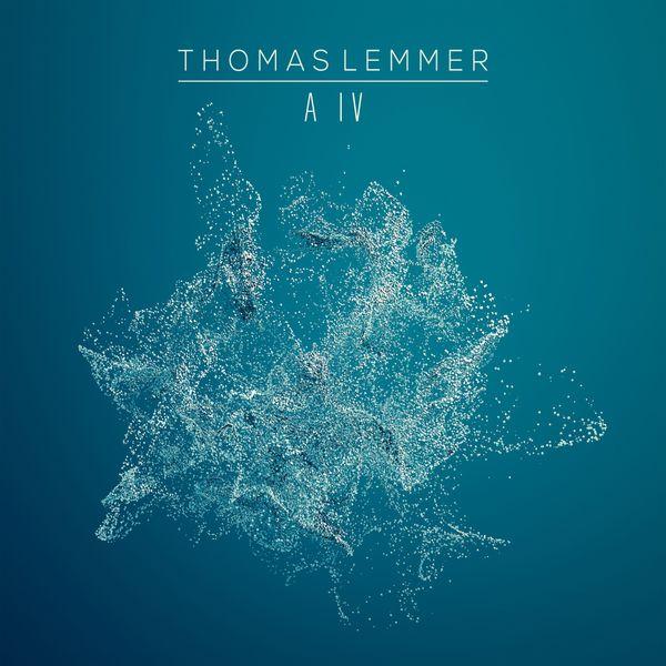 Thomas Lemmer - A IV