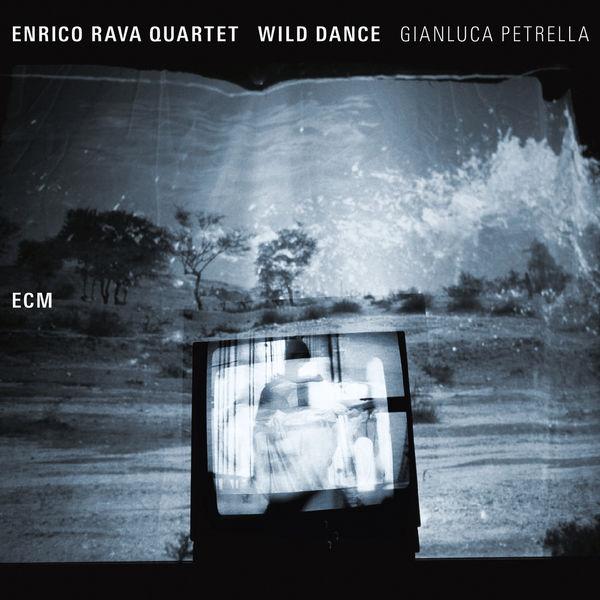 Enrico Rava - Wild Dance