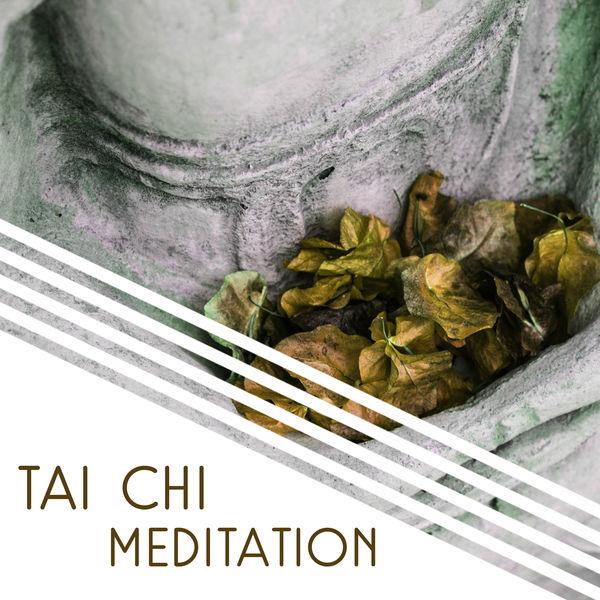 Yoga - Tai Chi Meditation – Relaxation Music, Meditation, Yoga, Tai Chi, Pilates, Mantra, Tantra Background