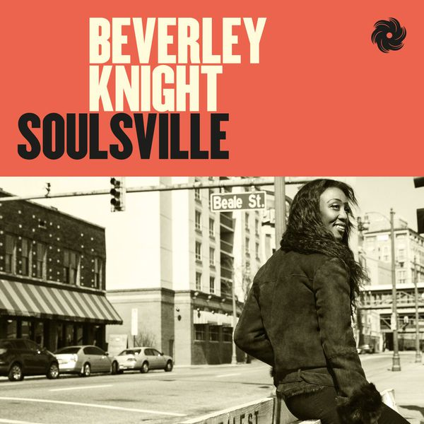 Beverley Knight - Soulsville