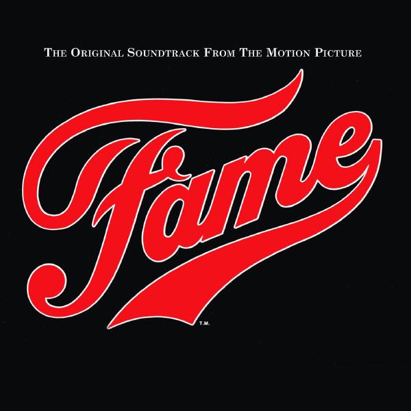 Various Artists - Fame (Original OST)