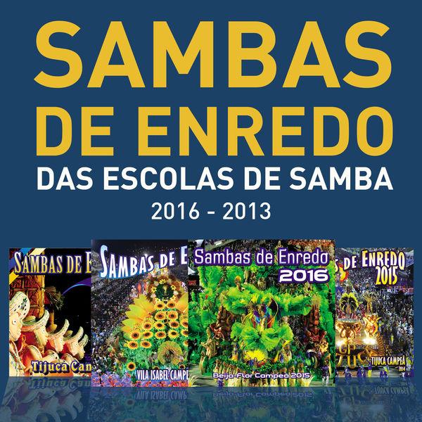 BAIXAR ENREDO SALGUEIRO O 2013 DO SAMBA
