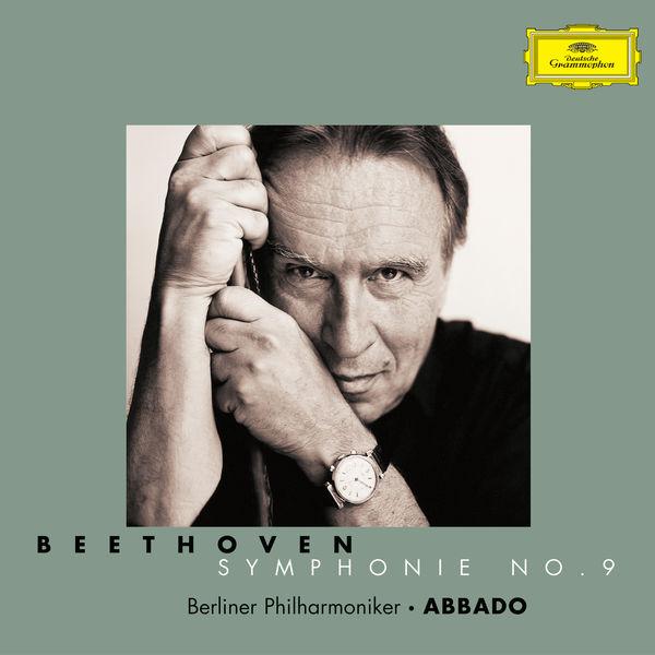 """Karita Mattila - Beethoven: Symphony No.9 In D Minor, Op.125 - """"Choral"""""""