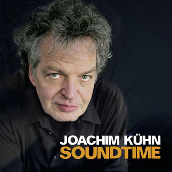 Joachim Kühn - Soundtime