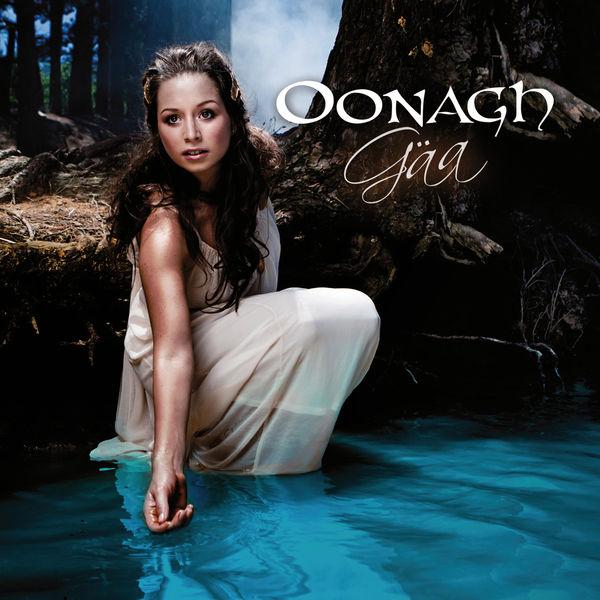 oonagh album