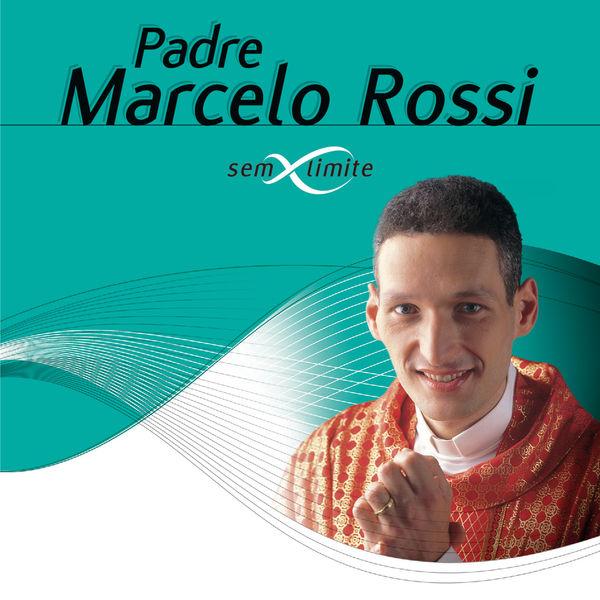 ROSSI MUSICAL BAIXAR AGAPE MARCELO GRATIS PADRE CD