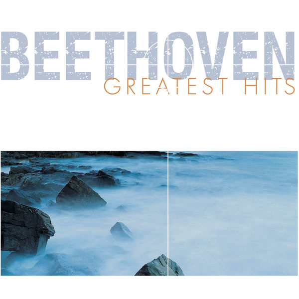 Various Artists - Beethoven: Greatest Hits