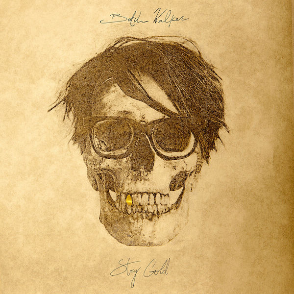 Butch Walker - Ludlow Expectations