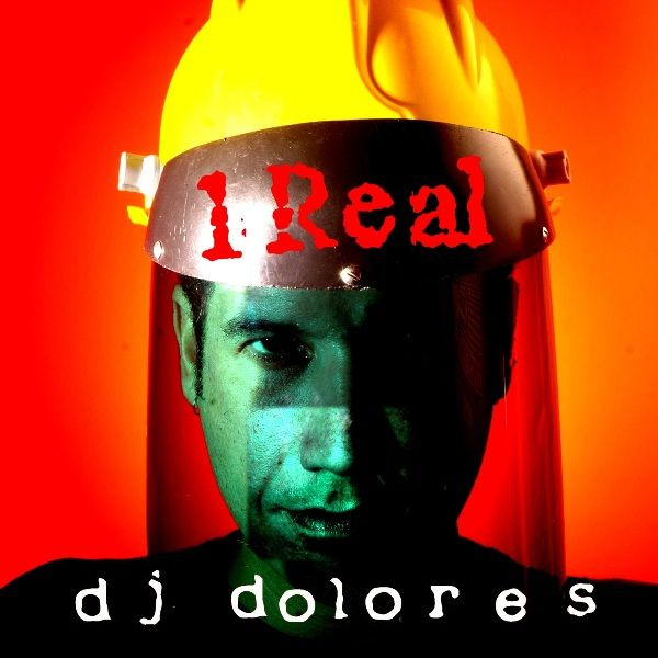 DJ Dolores - 1 Real
