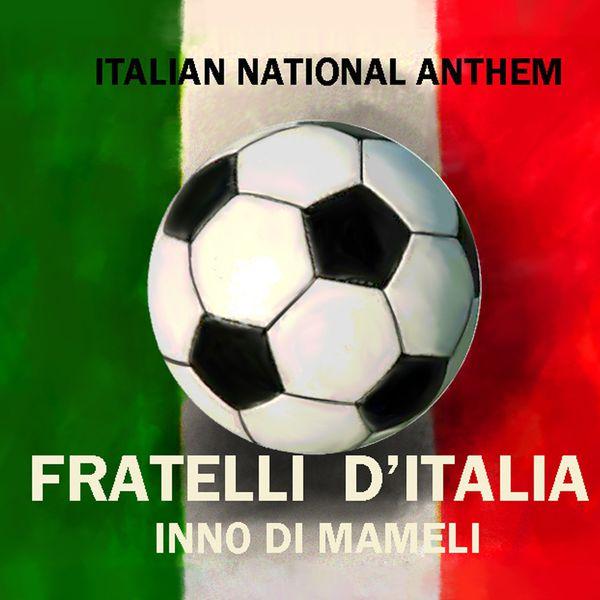 Inno di mameli (dance remix) | italian boys – download and listen.