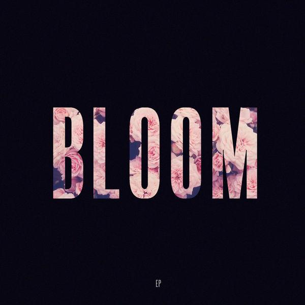 Album Bloom Ep Lewis Capaldi Qobuz Download And