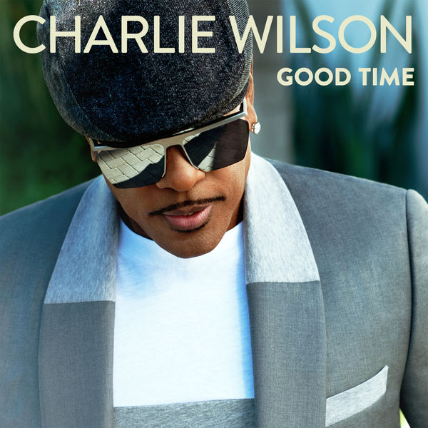 download charlie wilson